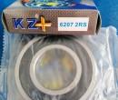 BẠC ĐẠN ẤN ĐỘ KZ 6207 - 2RS