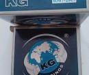 Bạc đạn KG 6307-2RS