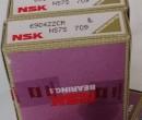 Bạc đạn NSK 6904_ZZCM