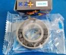 BẠC ĐẠN ẤN ĐỘ KZ 6004 - 2RS