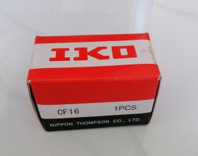 BẠC ĐẠN IKO CF16