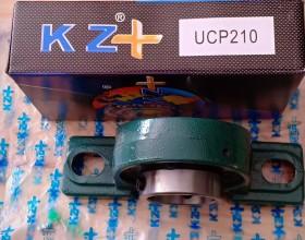 GỐI ĐỠ KZ - UCP210
