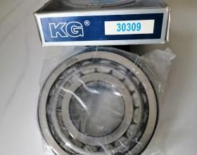 Bạc đạn KG  30209