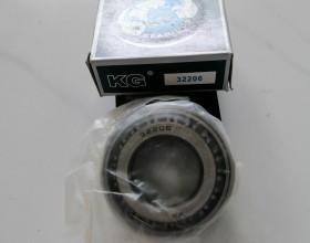 Bạc đạn KG  32206
