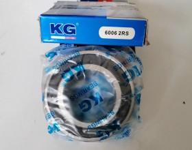 Bạc đạn KG  6006 _2RS
