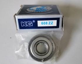 Bạc đạn KG  608 ZZ