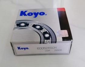 Bạc đạn KOYO 60052 RSCM