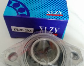 Bạc đạn trượt XLZY-FKL005