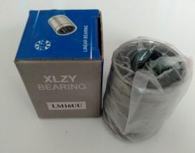 Bạc đạn trượt XLZY-LM16UU