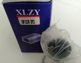 Bạc đạn trượt XLZY-LMF12LUU