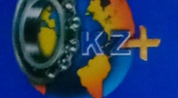 GIỚI THIỆU VỀ BẠC ĐẠN KZ - THƯƠNG HIỆU ẤN ĐỘ