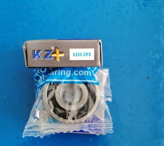 BẠC ĐẠN ẤN ĐỘ KZ 6200 - 2RS